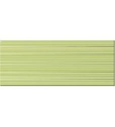 Saba pistacho        obklad    20x50