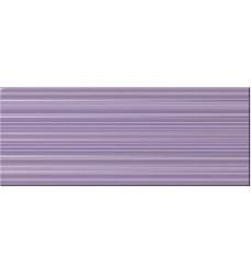 Saba lila            obklad    20x50