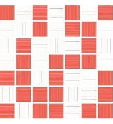 Saba rojo mix        mozaika   20x20