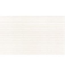 Sandrine blanco      obklad    25x40