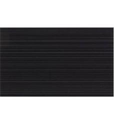 Sandrine negro       obklad    25x40