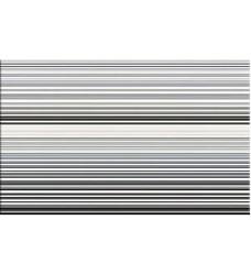 Sandrine lines gris  dekor     25x40