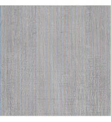 Timberland pino      dlažba    33.3x33.3