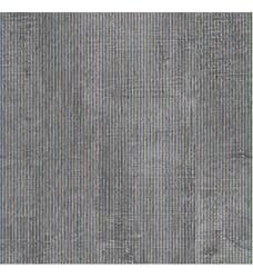 Timberland palisand. dlažba    33.3x33.3