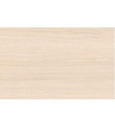Karelia beige light  obklad   25x40