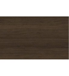 Karelia brown dark   obklad   25x40
