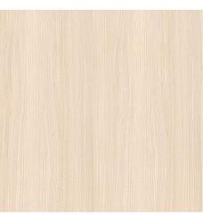 Karelie beige        dlažba   30x30