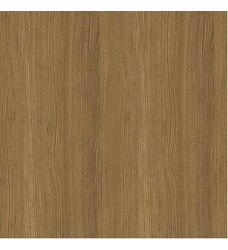 Karelie brown        dlažba   30x30