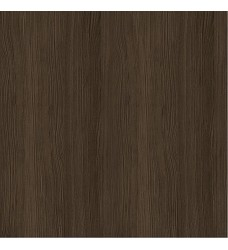 Karelie brown dark   dlažba   30x30