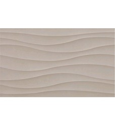 Vanguard Grey waves  obklad 33.3x55
