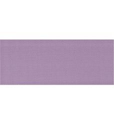 Diana Violet           obklad  20x50