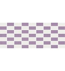 Diana Bi/Vi            mozaika 20x50
