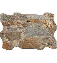 Rambla natural       obklad    40x60