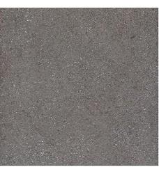 Hard rocks graphite dlažba 33.3x33.3