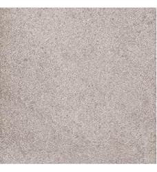Hard rocks grey dlažba 33.3x33.3