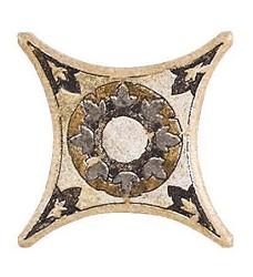 Estrella tarancon beige  dlažba 6,7x4,7