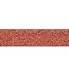 Extrusionado marron  sokl    8x33x1.7