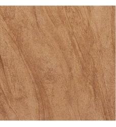 Sandstone Braz        dlažba 40x40 SANI