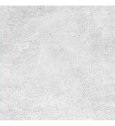 Sandstone Antracit    dlažba 40x40 SANI