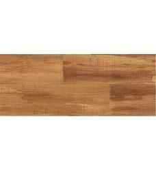 Natural mahon        dlažba    18.9x47.1