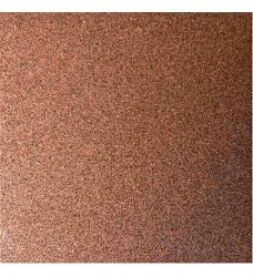 SD Gres brown       dlažba 30.5x30.5