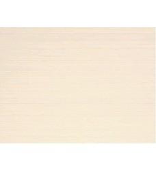 Velveten   beige    obklad  25x33.3 AKCE