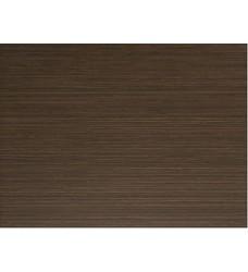 Velveten   brown    obklad  25x33.3 AKCE