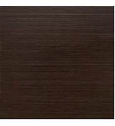 Velveten   brown    dlažba  30x30  AKCE