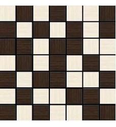Velveten            mozaika 20x20  AKCE