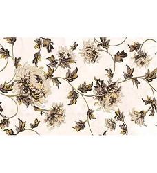 Octava beige New    dekor   25x40
