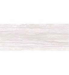 Polar perla           obklad  20x50
