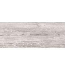 Polar grey            obklad  20x50