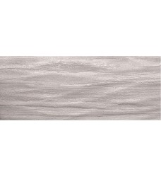 Polar grey  wave      obklad  20x50