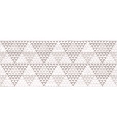 Polar cen.triangolo   dekor   20x50
