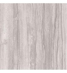 Polar grey           dlažba 33.3x33.3