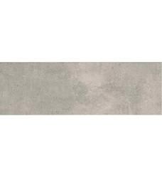 Carlota gris       obklad   20x60