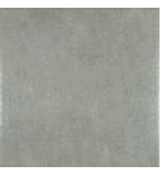 Carlota marengo    dlažba 31.6x31.6