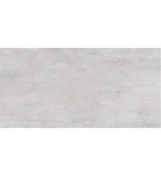 Kendal grey           dlažba   30x60