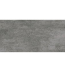 Kendal graphite       dlažba   30x60
