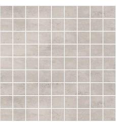 Kendal grey           mozaika  30x30