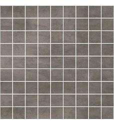 Kendal graphite       mozaika  30x30