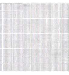 Feel Pearl           mozaika   33x33