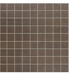 Feel Wenge           mozaika   33x33