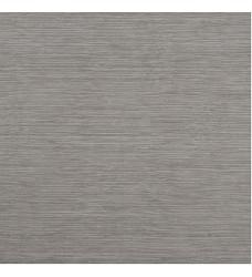 Capri grigio           dlažba 29.5x29.5