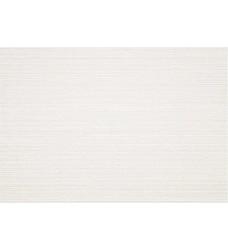 LUX blanco           obklad  31.6x45.2