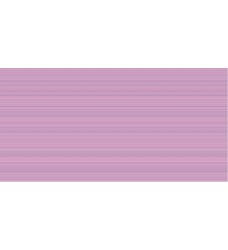 DREAMS lila            obklad    25x50