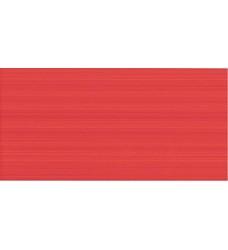 DREAMS rojo            obklad    25x50