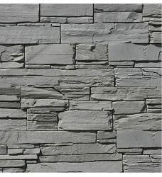Iseo grey            obklad    55x14.6