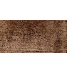 Antica brown         obklad    25x50