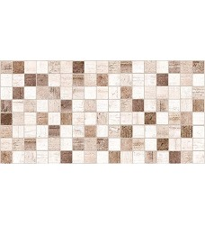 Antica mosaico       dekor     25x50